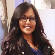 Saima A. - Cornell & Columbia Grad for Math, Science & English tutoring