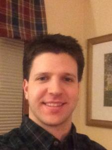 Jason C. - Experienced Math and Science Tutor with Test Prep and Study Skills