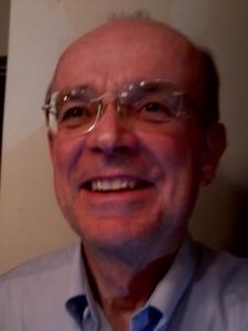 Jack G. - Retired computer engineer and instructor