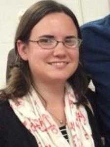 Megan D. - Elementary and Middle School Tutor with ISEE test prep knowledge