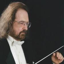 Maestro G. - Classical Piano Lessons