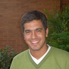 Daniel O. -  Tutor