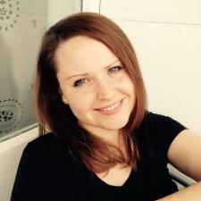 Lubov K. - Effective and Knowledgeable Russian, German and Spanish Tutor