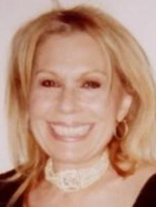 Barbara B. - SPECIAL TUTOR TO GET,  UP TO SPEED, short time or long time