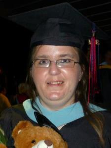 Ashley S. - Tutor Elementary & Special Education Students Grades K-6