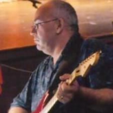Michael M. - Accomplished Technology Consultant and Guitarist