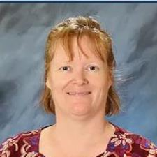 Rachael H. - Middle/High School Math Tutor