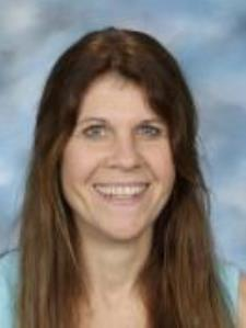 Ann P. - All subjects K-6; math, reading, spelling, language arts, writing