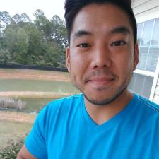 Lyle M., a Wyzant Swimming For Toddlers Tutor Tutoring