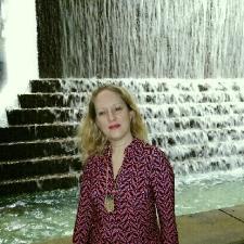 Linzy B. - K-eighth grade tutor
