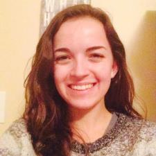 Molly W. - Experienced Tutor Specializing in Reading, Writing, and History