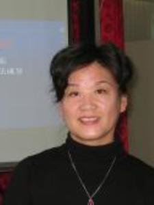 Bena Y. - Certified Chinese - Mandarin Tutor Available in Kennesaw