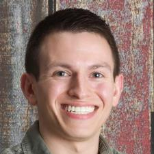 Anthony K. - Loyola & MSOE Grad For Computer, Math and Communication Tutoring