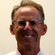 Tutor Tom S. College Professor Tutor Math and SAT and ACT Math