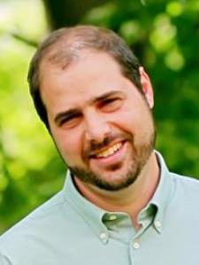 Brian M. -  Tutor