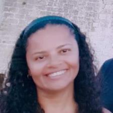 Marian D. - High School Science Teacher