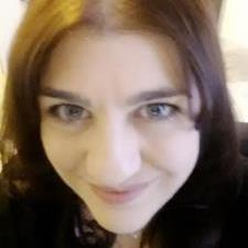 Jessica B. - Japanese and English Tutoring