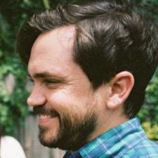 Elliot S.'s Photo