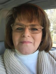 Carol W. - 38 Years of Experience - Top Bookkeeper Trainer