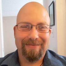 Jason S. - Experienced tutor specializing in SAT prep, Science and Math