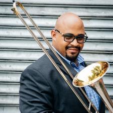 Tutor Jazz Trombonist, Vocalist and Composer