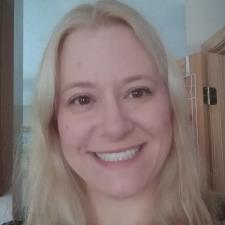 Erica H. - Spanish Tutor Lessons for any age