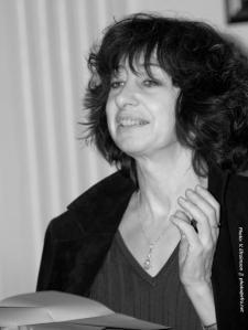 Irina M. - Effective Tutor for Math, English, SAT, ACT, GRE,GMAT, LSAT, Russian