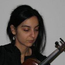 Viktoria T.'s Photo