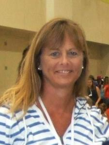 Kay H. - Online Math and Science Tutor