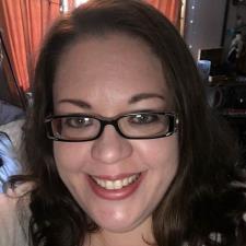 Lisa H. - Veteran Special Education Teacher
