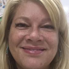 Jill H. - World-Traveling French AP and IB Teacher