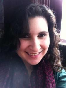 Sarah W. - English/Langauge Arts Tutor