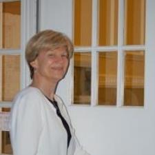 Ellen L.'s Photo