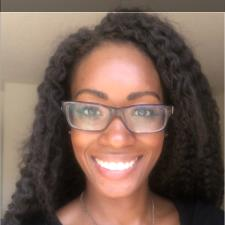 Jasmine M. - Multilingual Educator with an Integrative & Holistic Approach