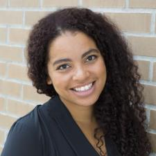 Jessica S. - An ESL tutor with 5 years of experience!