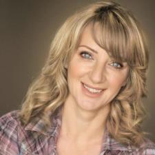 Tutor Deborah is an Italian language, culture and culinary instructor