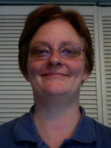 Lara H. from Lawrenceburg, KY