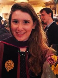 Laura W. - Law graduate specializing in SAT, LSAT, AP, SAT II, essay writing