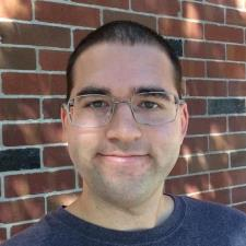 Jeffrey S. - Physics Grad Student Experienced at tutoring Math / Science