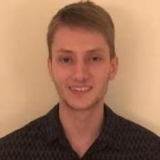 Daniel N. - Experienced tutor specializing in physics and math