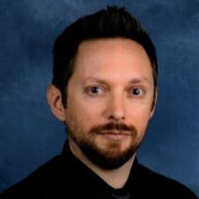 Jonathan K. - Certified Teacher w/ expertise in Math, Writing, Spanish, Elem. Ed.
