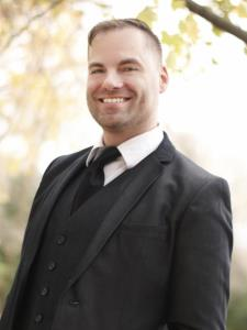 Daniel Y. -  Tutor
