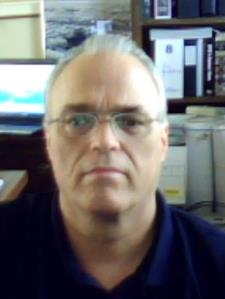 David D. - Architectural Tutor