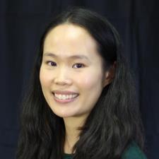 Tutor Epidemiology and Biostatistics Tutor (PhD Candidate)