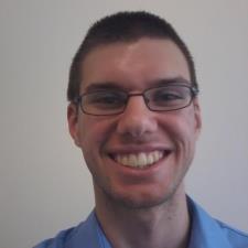Nicholas Y. - Tutor and Education Researcher