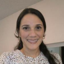 Tutor Spanish is my first language-Certified teacher-4 years of Experience