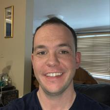 Scott W. - Enthusiastic and Supportive Teacher to Help Your Child Succeed!