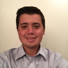 Johnathon P. - Spanish and English Language Tutor