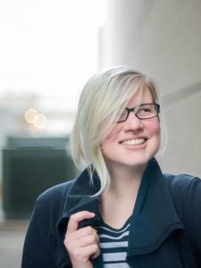 Kat P. - Essay Proofreading, Grammar, Literature, and Creative Writing