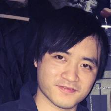 Rei T. - West San Jose/Cupertino Japanese and ESL Tutor